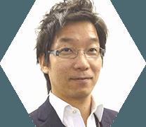 冨田 由紀治